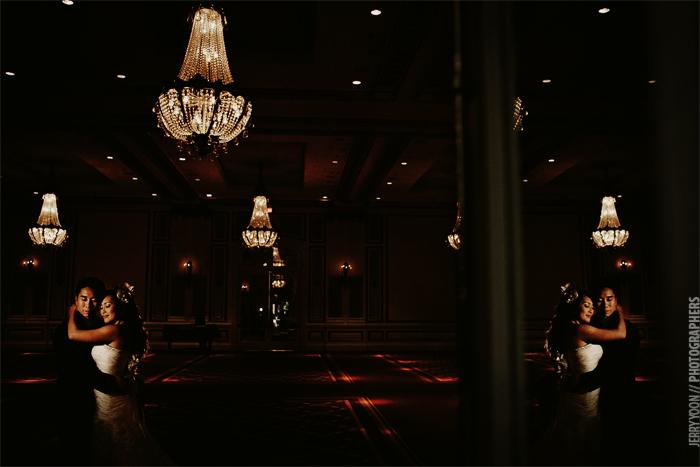 California_Academy_of_Science_Wedding_Shakespeare_Garden_Golden_Gate_Park_Wedding_Photographer-18.JPG