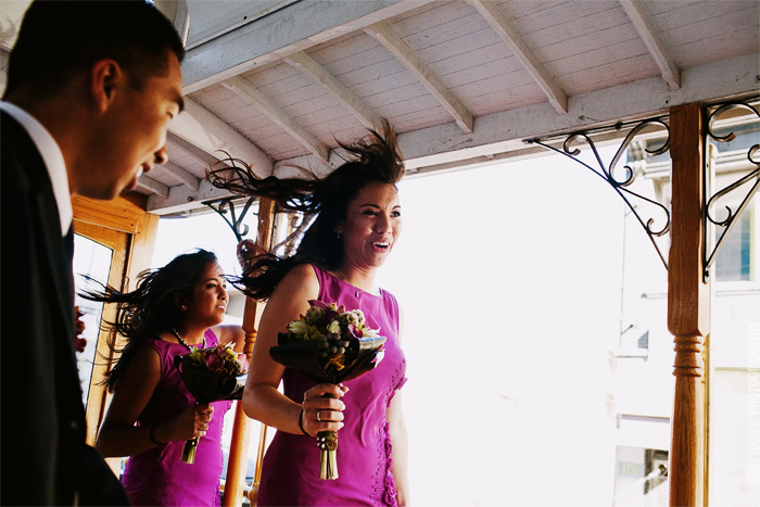 California_Academy_of_Science_Wedding_Shakespeare_Garden_Golden_Gate_Park_Wedding_Photographer-21.JPG