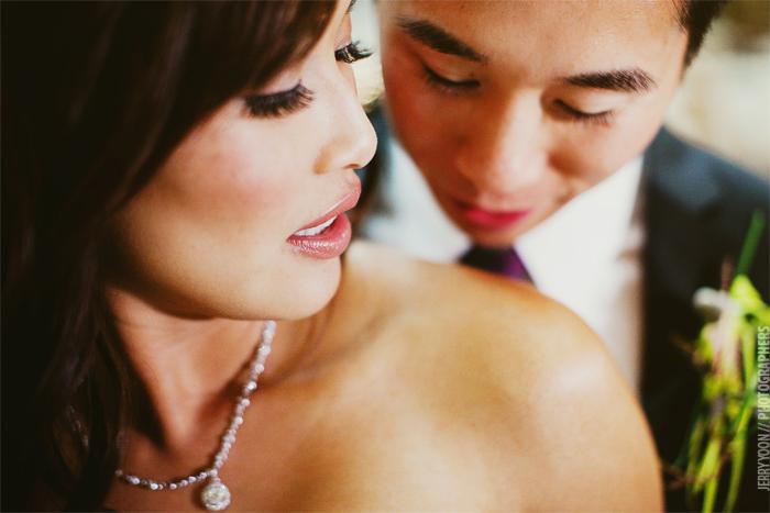 California_Academy_of_Science_Wedding_Shakespeare_Garden_Golden_Gate_Park_Wedding_Photographer-16.JPG