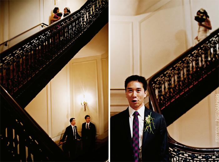 California_Academy_of_Science_Wedding_Shakespeare_Garden_Golden_Gate_Park_Wedding_Photographer-12.JPG