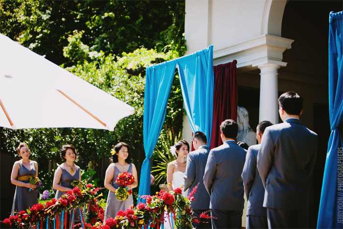Villa_Montalvo_Wedding-25.JPG