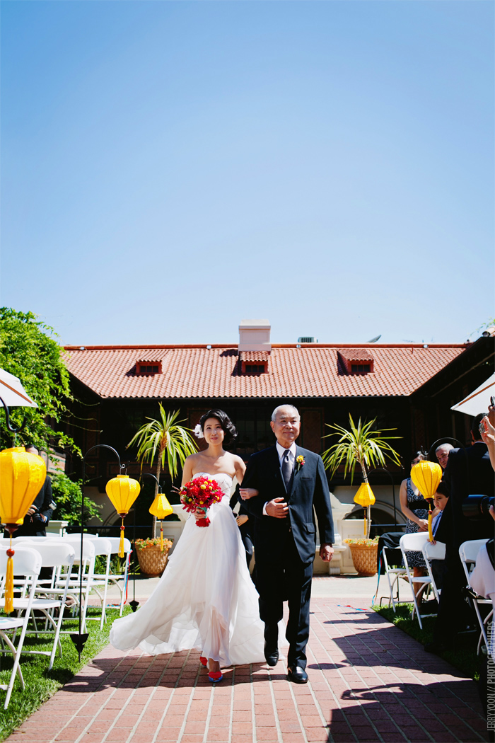 Villa_Montalvo_Wedding-19.JPG