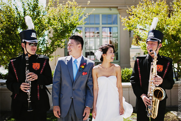 Villa_Montalvo_Wedding-49.JPG