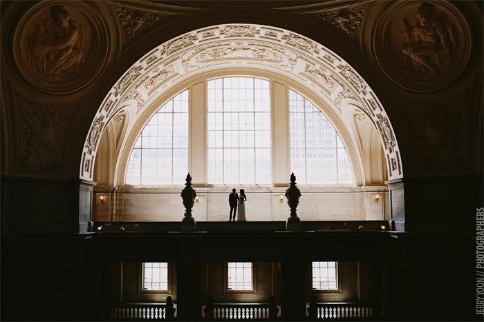 City_Hall_San_Francisco_Wedding_Absinthe_Restaurant-04.JPG