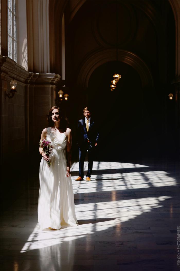 City_Hall_San_Francisco_Wedding_Absinthe_Restaurant-05.JPG