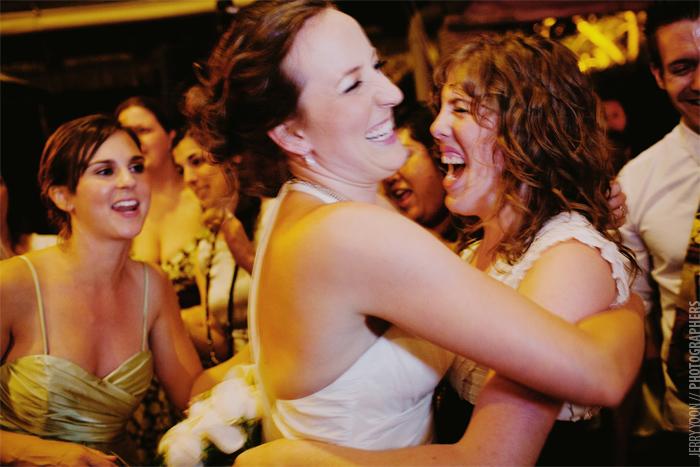 San_Diego_Wild_Animal_Park_Wedding-70.JPG