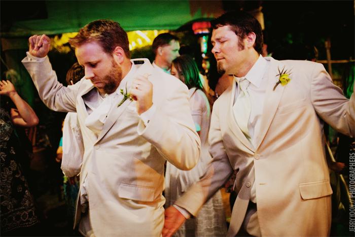 San_Diego_Wild_Animal_Park_Wedding-59.JPG