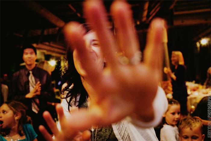 San_Diego_Wild_Animal_Park_Wedding-61.JPG