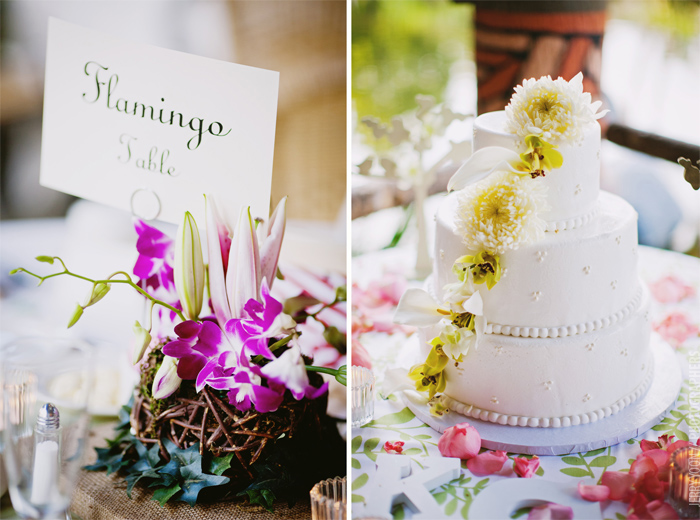 San_Diego_Wild_Animal_Park_Wedding-38.JPG