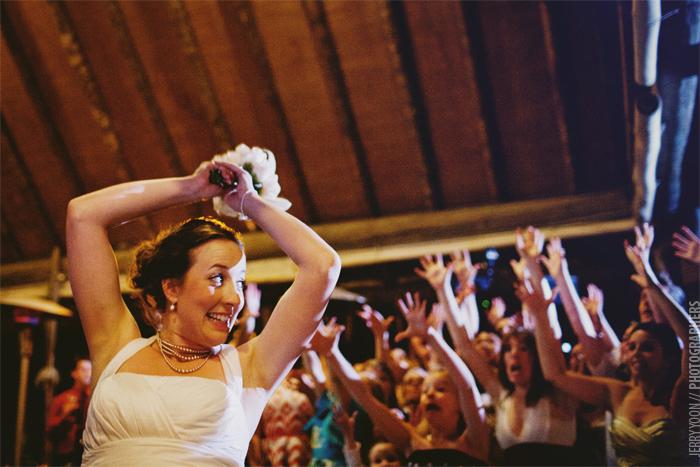 San_Diego_Wild_Animal_Park_Wedding-68.JPG