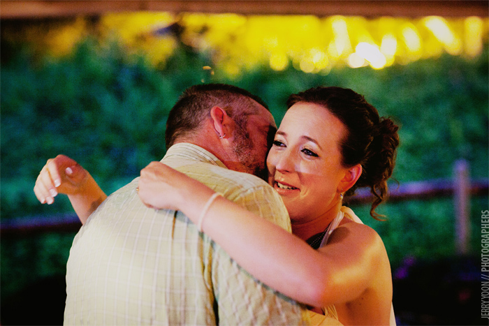 San_Diego_Wild_Animal_Park_Wedding-56.JPG