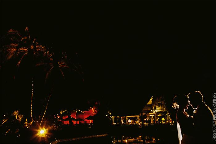 San_Diego_Wild_Animal_Park_Wedding-72.JPG