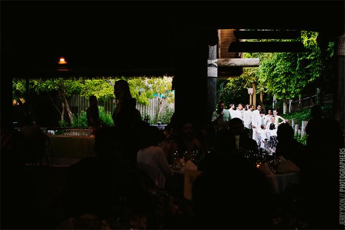San_Diego_Wild_Animal_Park_Wedding-48.JPG
