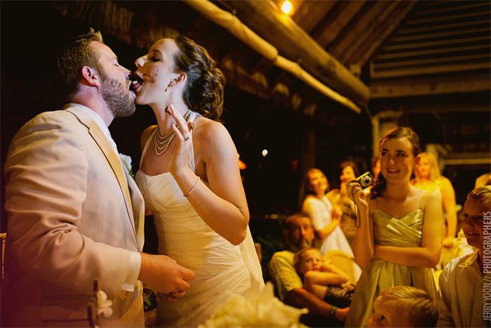 San_Diego_Wild_Animal_Park_Wedding-66.JPG