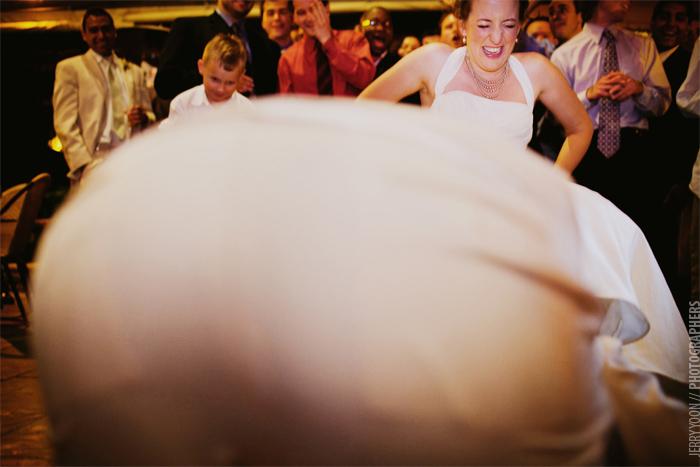 San_Diego_Wild_Animal_Park_Wedding-71.JPG
