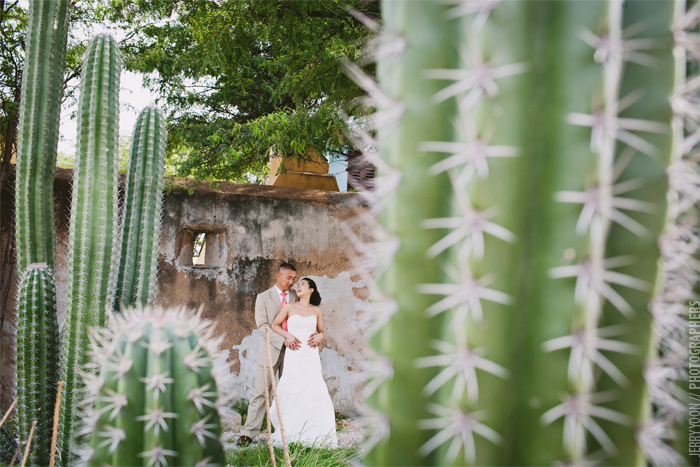 Aruba_Destination_Wedding_Portraits-06.JPG