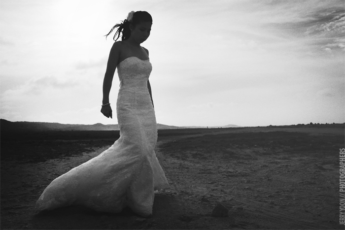 Aruba_Destination_Wedding_Portraits-12.JPG