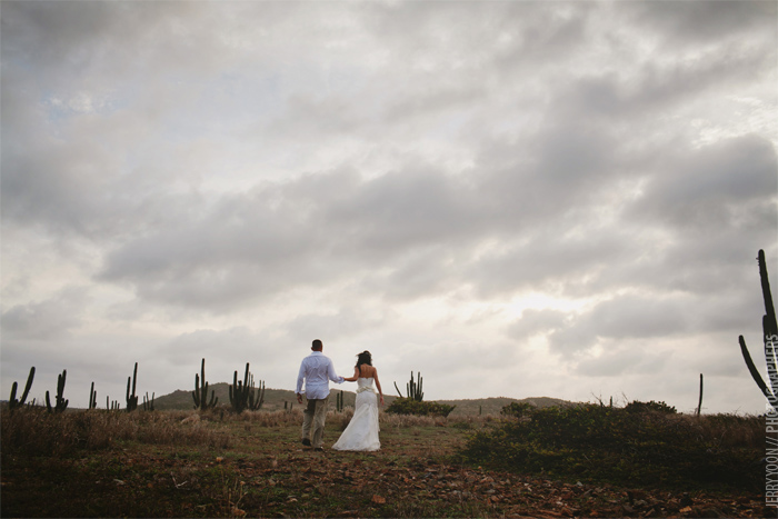 Aruba_Destination_Wedding_Portraits-21.JPG