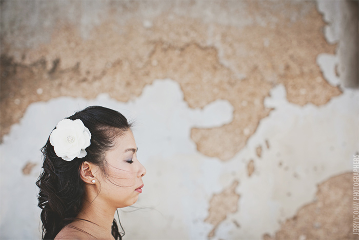 Aruba_Destination_Wedding_Portraits-07.JPG