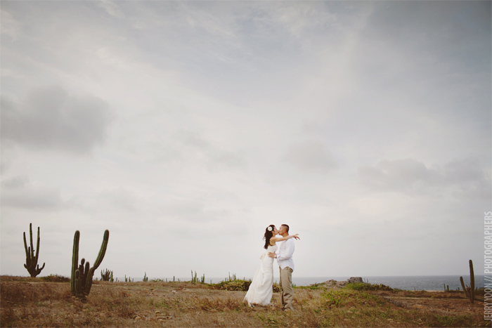 Aruba_Destination_Wedding_Portraits-20.JPG