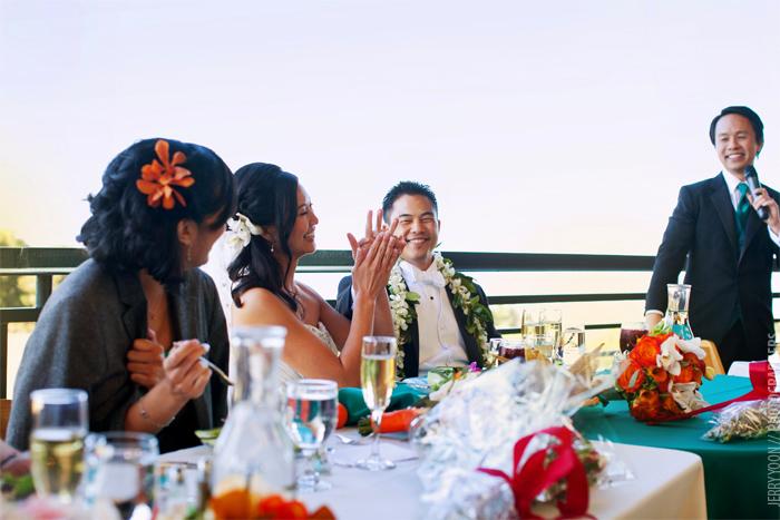 Thomas Fogarty Winery Wedding Photographer Stanford Palo Alto