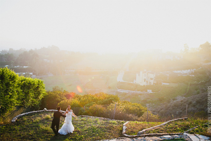 Stone_Manor_Malibu_Wedding_Brenda_Michael-01.JPG