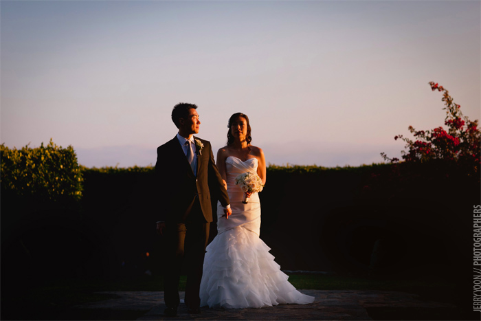 Stone_Manor_Malibu_Wedding_Brenda_Michael-28.JPG