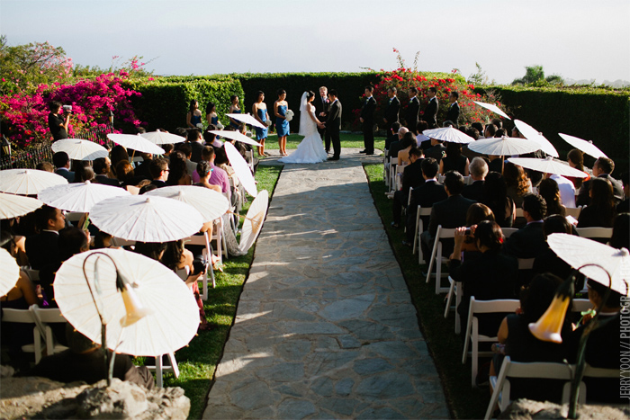 Stone_Manor_Malibu_Wedding_Brenda_Michael-21.JPG