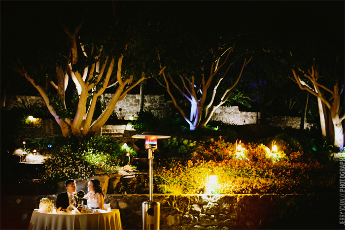 Stone_Manor_Malibu_Wedding_Brenda_Michael-37.JPG