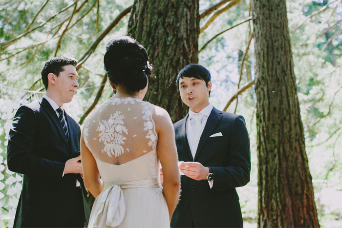 Tilden_Park_Wedding_Redwood_Tree_Ceremony-12.JPG