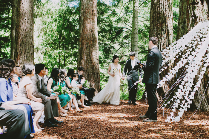 Tilden_Park_Wedding_Redwood_Tree_Ceremony-09.JPG