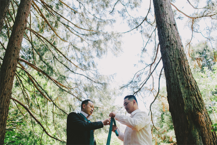 Tilden_Park_Wedding_Redwood_Tree_Ceremony-03.JPG