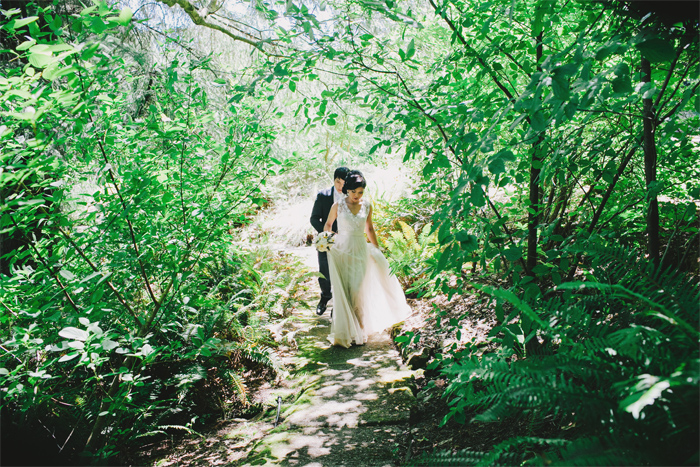 Tilden_Park_Wedding_Redwood_Tree_Ceremony-08.JPG
