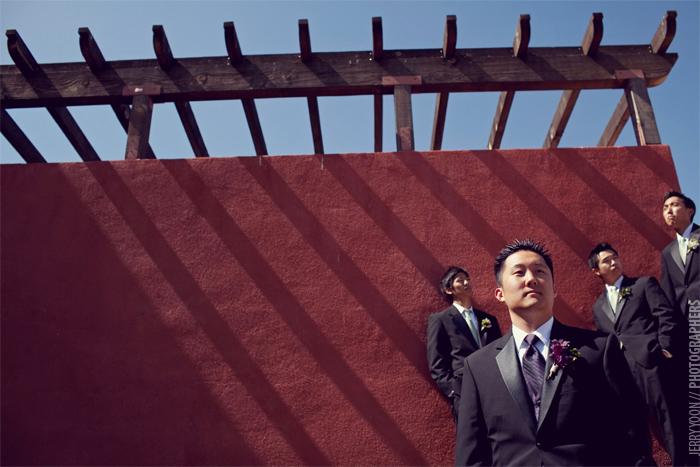 Temecula Falkner Winery Wedding Photographer