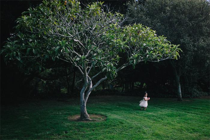 Kohl_Mansion_Wedding_Burlingame_Estate_Wedding-15.JPG