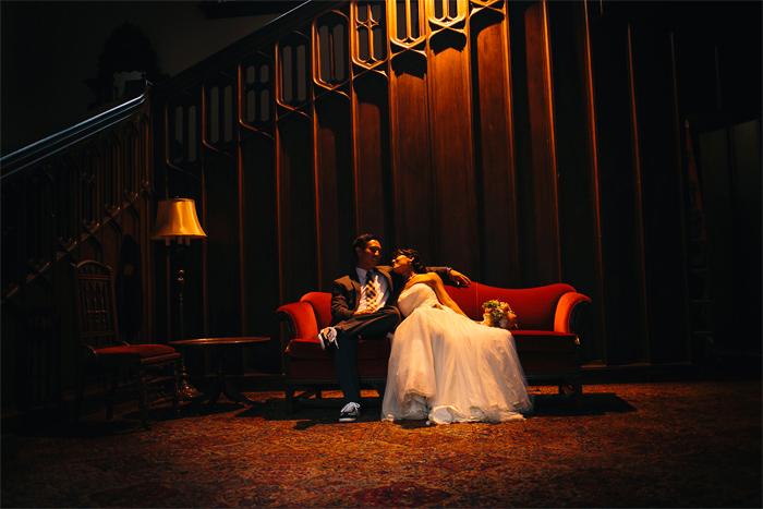 Kohl_Mansion_Wedding_Burlingame_Estate_Wedding-40.JPG