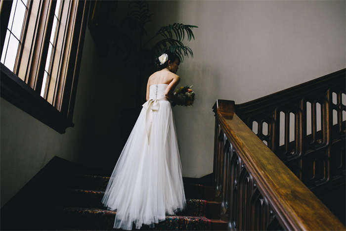Kohl_Mansion_Wedding_Burlingame_Estate_Wedding-20.JPG