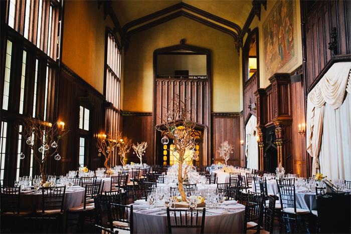 Kohl_Mansion_Wedding_Burlingame_Estate_Wedding-45.JPG