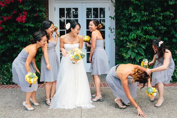 Kohl_Mansion_Wedding_Burlingame_Estate_Wedding-36.JPG