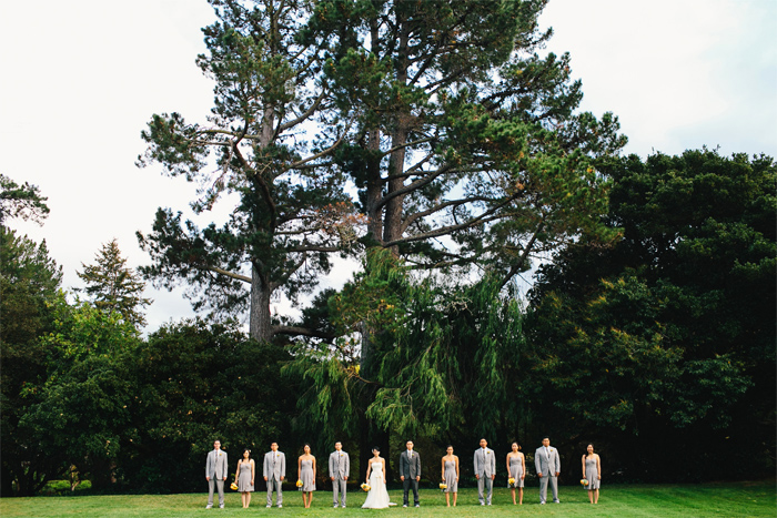 Kohl_Mansion_Wedding_Burlingame_Estate_Wedding-38.JPG