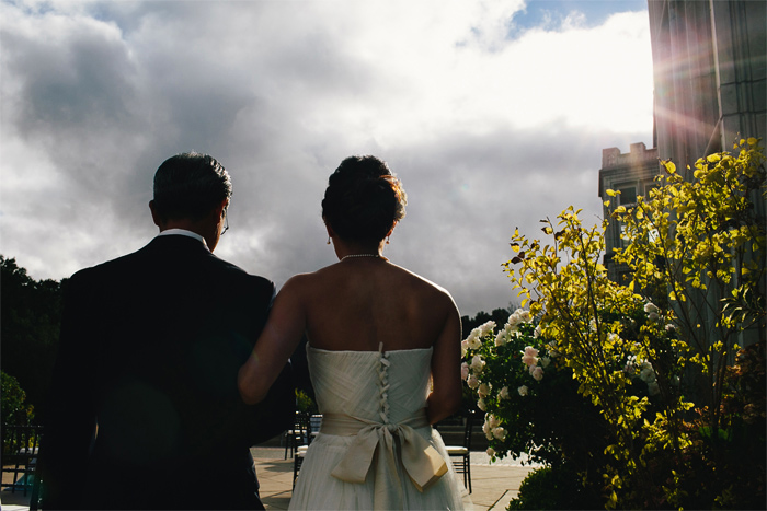 Kohl_Mansion_Wedding_Burlingame_Estate_Wedding-25.JPG