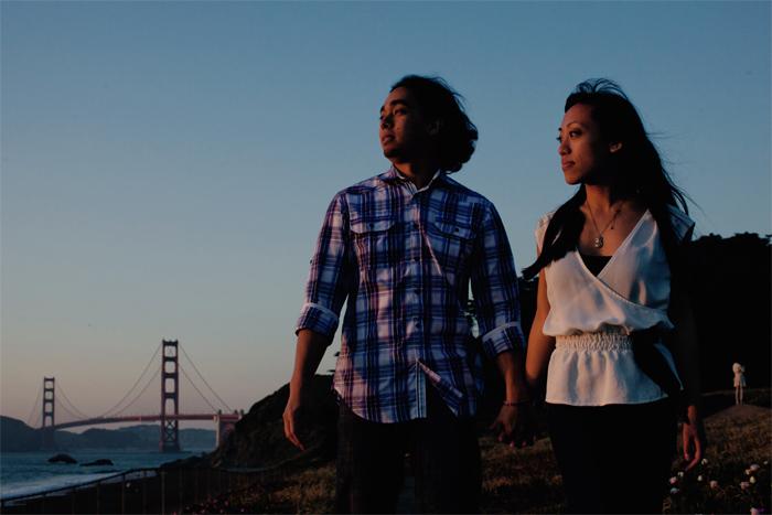 Golden_Gate_Park_Bridge_San_Francsico_Engagement-111.JPG