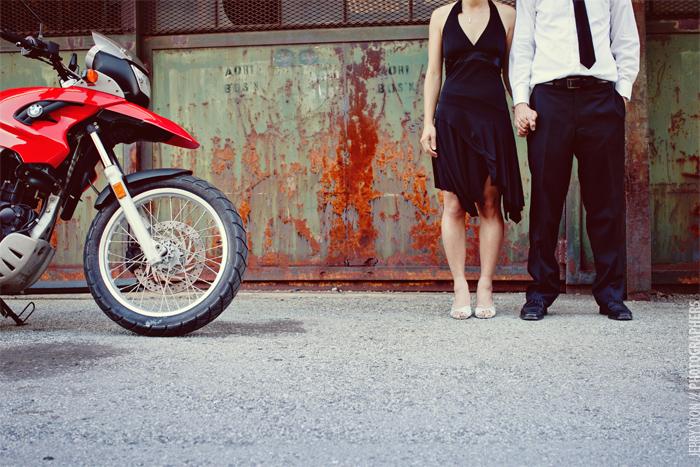 Alison_Eli_Teaser_Motorcycle_Engagement-03.JPG
