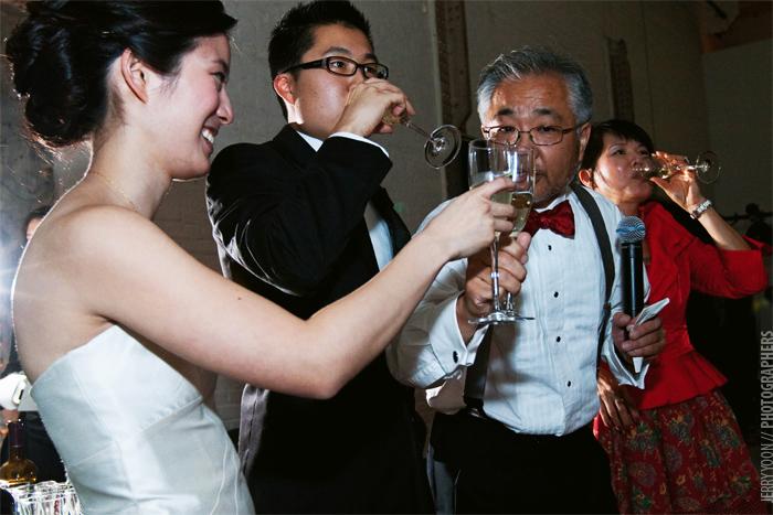 Philadelphia Wedding Photography Powerplant Productions