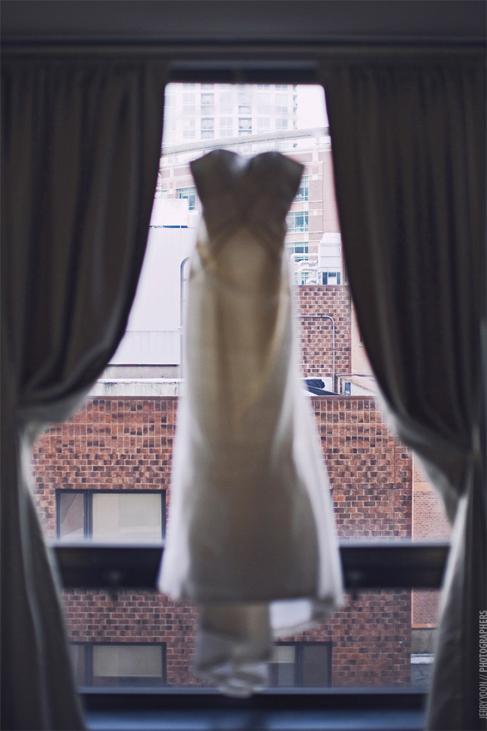 Philadelphia Wedding Photography Powerplant Productions