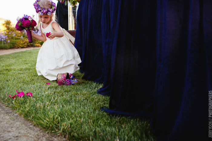 St_Francis_Winery_Sonoma_Wedding-19.JPG