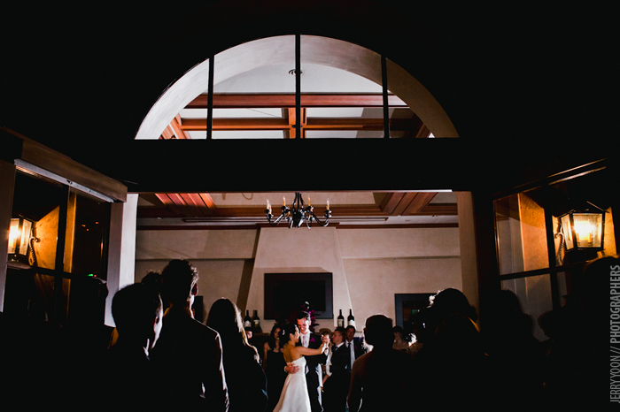 St_Francis_Winery_Sonoma_Wedding-37.JPG