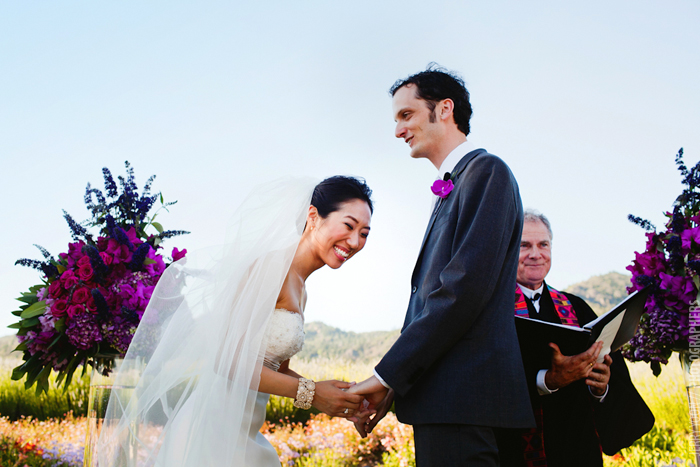 St_Francis_Winery_Sonoma_Wedding-23.JPG