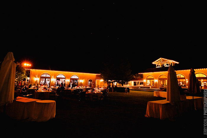 St_Francis_Winery_Sonoma_Wedding-38.JPG