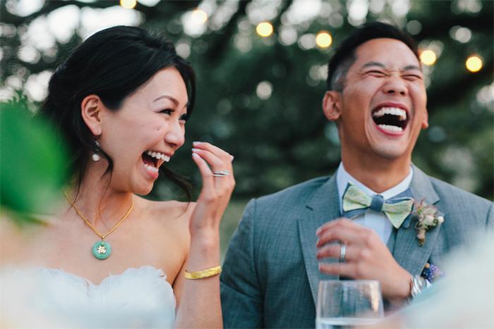 Beltane_Ranch_Rustic_California_Wedding-22.JPG